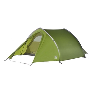 Image of Vango F10 Erebus 3 Tent - Alpine Green