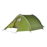 Vango F10 Erebus 3 Tent