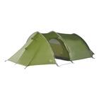 Vango F10 Erebus 3+ Tent
