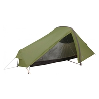 Vango F10 Helium UL 1 Tent