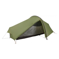 Vango F10 Helium UL 2 Tent
