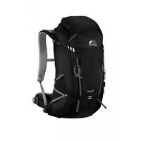 Vango F10 Hut 45 Backpack (2018)