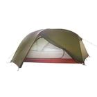 Vango F10 Krypton UL 2 Tent
