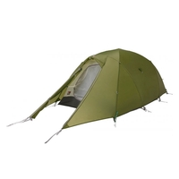 Vango F10 MTN 2 Tent