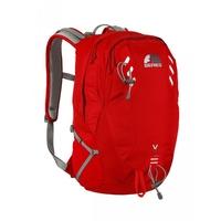 Vango F10 V 17 Backpack (2018)