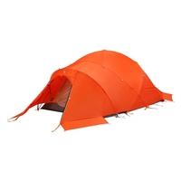 Vango F10 XPD 3 Tent
