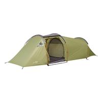 Vango Knoydart 200 Tent