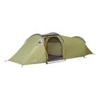 Image of Vango Knoydart 200 Tent - Dark Moss