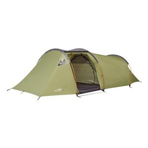 Image of Vango Knoydart 300 Tent - Dark Moss