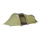 Vango Knoydart 300 Tent