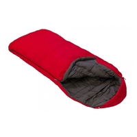 Vango Latitude 200 Superquad Sleeping Bag