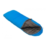 Vango Latitude 300 Quad Sleeping Bag