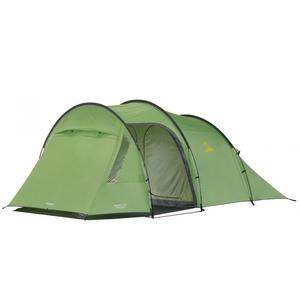 Image of Vango Mambo 500 Tent (EX-DEMO) - Apple Green