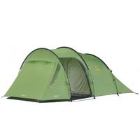 Vango Mambo 500 Tent (EX-DEMO)