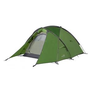 Image of Vango Mirage Pro 200 Tent - Pamir Green