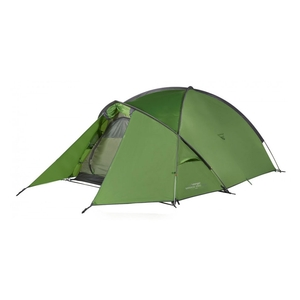 Image of Vango Mirage Pro 300 Tent - Pamir Green
