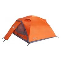 Vango Mistral 300 Tent