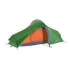 Image of Vango Nevis 200 Tent - Pamir Green