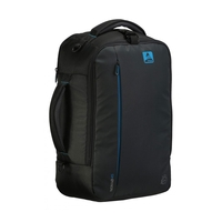 Vango Nomad 45 Bag (2018)