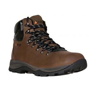 Image of Vango Nomad Adventure Walking Boots (Women's) - Chocolate