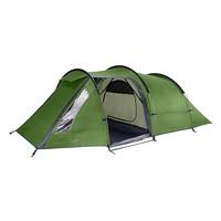 Vango Omega 350 Tent (EX-DEMO)