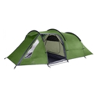 Image of Vango Omega 350 Tent (EX-DEMO) - Pamir Green