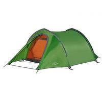 Vango Scafell 300 Tent