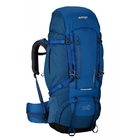 Image of Vango Sherpa 60+10 Backpack - Coast Blue