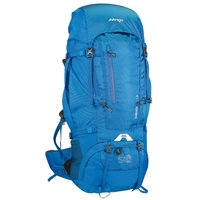 Vango Sherpa 60+10S Backpack