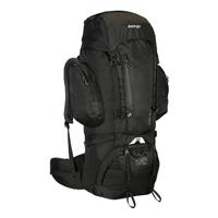 Vango Sherpa 65 Backpack (2018)