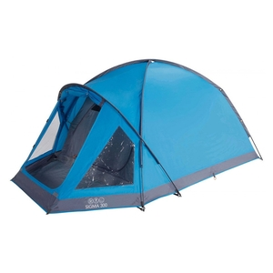 Image of Vango Sigma 300 Tent - River