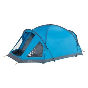 Image of Vango Sigma 300+ Tent - River
