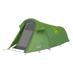 Image of Vango Soul 100 Tent - Treetops