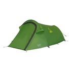 Image of Vango Soul 200 Tent - Treetops