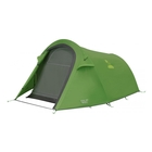 Image of Vango Soul 300 Tent - Apple Green