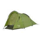 Image of Vango Spey 300 Tent - Treetops