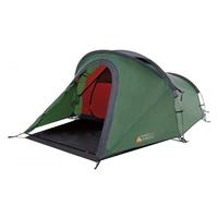 Vango Tempest 300 Tent