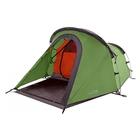 Image of Vango Tempest Pro 200 Tent - EX-DEMO - Pamir Green
