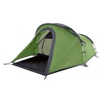 Vango Tempest Pro 300 Tent