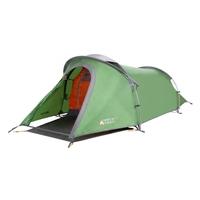 Vango Tempest XD 200 Tent