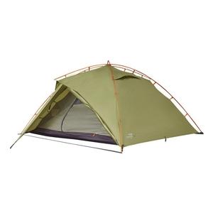 Image of Vango Torridon 300 Tent - Dark Moss