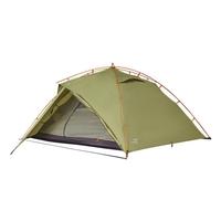 Vango Torridon 200 Tent