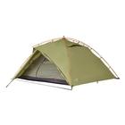 Vango Torridon 300 Tent