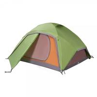 Vango Tryfan 300 Tent