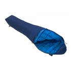 Image of Vango Ultralite Pro 200 Long Sleeping Bag - Cobalt Blue