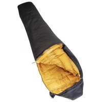 Vango Ultralite Pro 300 Sleeping Bag