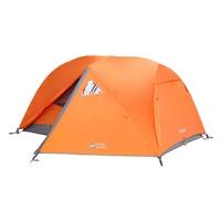 Vango Zephyr 200 Tent