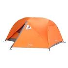 Image of Vango Zephyr 200 Tent - Terracotta