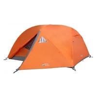 Vango Zephyr 300 Tent