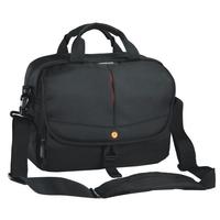 Vanguard 2Go 30 Bag